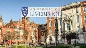 LiverpoolUniversity » Univ. of Liverpool Assoc. Prof concedes modern humans as high as 6% Neanderthal DNA » Human Evolution News » 1