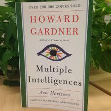 HowardGardner » John Cleese shocks entertainment and political world: goes full Race Realist » Human Evolution News » 1