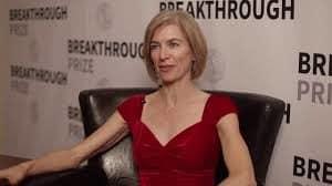 "JenniferDoudna » Race traits - New documentary ""Human Nature"" tackles tough issues on CRISPR » Human Evolution News » 1"