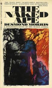 DesmondMorris 1 » Defined » Human Evolution News » 5