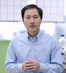 HeJiankui » Triggernometry Interview: Noah Carl predicts Chinese will conduct Race IQ research regardless of West » Human Evolution News » 2
