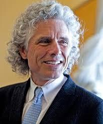 StephenPinker » J.F. Gariepy got bankrolled by Jeffrey Epstein for genetics engineering research » Human Evolution News » 1