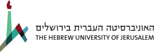 HebrewUniversity » Designer Babies with Higher IQs just a few years away says Dr. Shai Carmi of Hebrew Univ. » Human Evolution News » 1