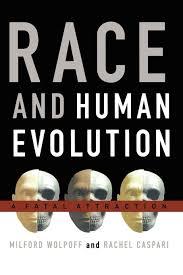 MilfordWolpoff » FAQs » Human Evolution News » 4