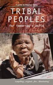 StephenCorrybook » Suvival Int'l's Stephen Curry blasts Population Control advocates: Fears threats to the Indigenous » Human Evolution News » 1