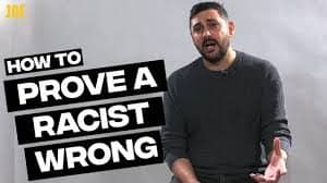 AdamYouTube - Calls begin to tear down statues of Charles Darwin over alleged racism - Human Evolution News - 2
