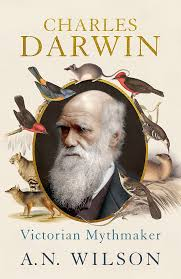CharlesDarwinANWilson - Calls begin to tear down statues of Charles Darwin over alleged racism - Human Evolution News - 1
