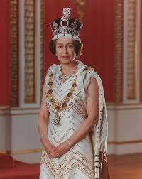 QueenElizabeth1 - The new face of Australia Aboriginals in Parliament is a... White lady, Lidia Thorpe - Human Evolution News - 1