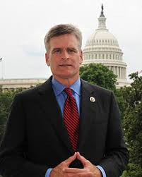 BillCassidy - Major media conflicting messages on COVID based on race - Human Evolution News - 1