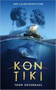 "KonTiki - CONFIRMED: Polynesian ""conquistadores"" in S. America 300 years before Europeans - Human Evolution News - 2"