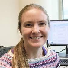 "MelissaHubisz » Homo erectus DNA at 1% ""nested"" in Denisovan genome shocks Computational Biologists » Human Evolution News » 2"