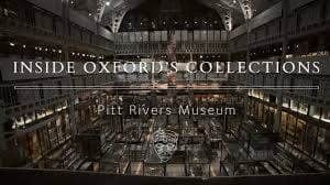"PittsRiverMuseum - Museums in Europe removing popular exhibits because they might be ""racist"" - Human Evolution News - 1"