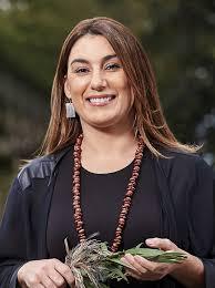 "AustraliaLydia - Down Under, Melbourne's ""Aboriginal"" candidate for City Council: He's a White Man - Human Evolution News - 2"