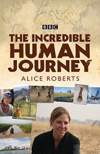 AliceRoberts2 » Geneticist Dr. Shi Huang: Africans closer genetically to Chimpanzees than Eurasians » Human Evolution News » 3