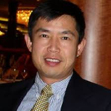 ShiHuang2 » Geneticist Dr. Shi Huang: Africans closer genetically to Chimpanzees than Eurasians » Human Evolution News » 2