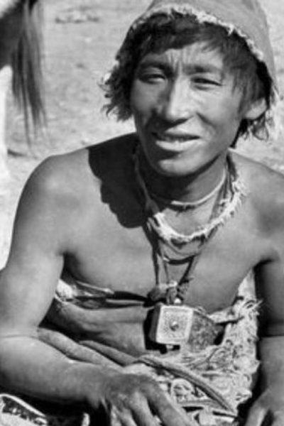 High Plateau Tibetan
