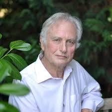 RichardDawkins - Evo-Biologist Richard Dawkins blasts Cambridge's decision to ban Jordan Peterson - Human Evolution News - 6