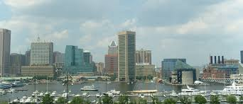"BaltimoreYouTube - Security Guard for Baltimore inner harbor calls 5 black teens allegedly robbing whites ""predators"" - Human Evolution News - 5"