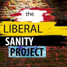 Liberal Sanity Project