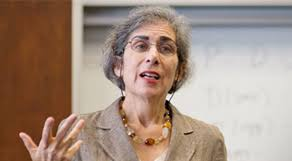 - EXCLUSIVE: Dr. Edward Dutton responds to Leftist attacks on Prof. Amy Wax over Race Realism - Human Evolution News - 1