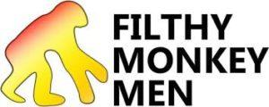 Filthy Monkey Men