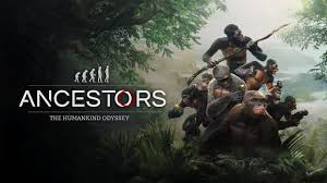 "Ancestors - UPDATED: New Video Game now out on Human Evolution: You win if you ""leave Africa"" - Human Evolution News - 4"