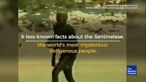 AndamanIslanders » LeBron James, NBA star displays shocking archaic like gait in walk out of US National Anthem » Human Evolution News » 4