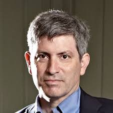 """CarlZimerTWitter » Carl Zimmer, NY Times, NatGeo science writer says its """"racist"""" to call KhoieSan unique » Human Evolution News » 2"""