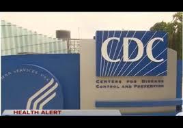 Coronavirus » Coronavirus: The Great Communist Pandemic of 2020 » Human Evolution News » 1