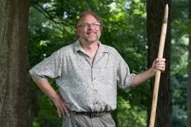 BruceHardy » Research team finds evidence Neanderthal ancestors of modern Euros used fiber technology 50 kya » Human Evolution News » 8
