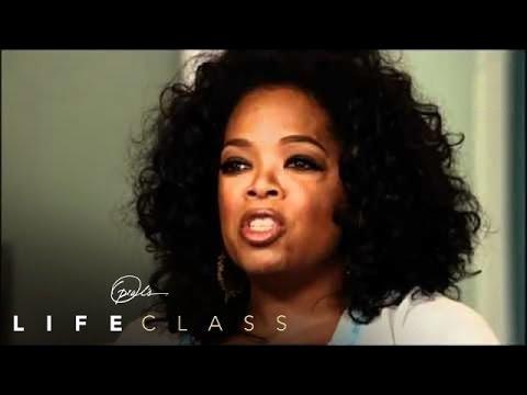 Oprah » Dawkins berates Discovery for replacing white man Richard Attenborough with black female » Human Evolution News » 2