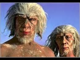 "Homoerectus2 » Homo erectus DNA at 1% ""nested"" in Denisovan genome shocks Computational Biologists » Human Evolution News » 1"