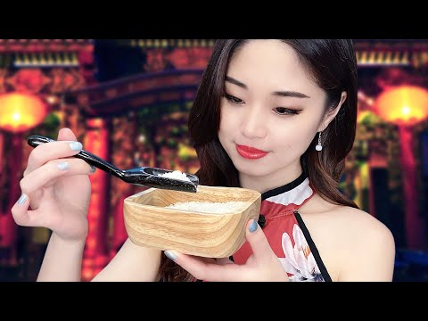 ChineseRice » E. Asians may have evolved biological adaptations to help consumption of rice, millet » Human Evolution News » 4