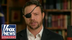 » Pompeo, Dan Crenshaw under fire for criticizing Multiculturalism in ethnically white homelands » Human Evolution News » 8