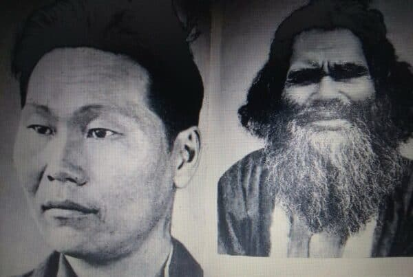 RacialDifferences » Carleton Coon, father of Race Realism, praised by UCSD Epigeneticist Dr. Shi Huang » Human Evolution News » 8