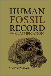 AlanVanArsdale - Biden makes racist remark against extant progeny of Neanderthals - Human Evolution News - 1