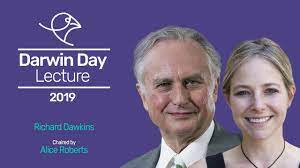 RichardDawkins2 » Right-wingers come to the defense of Richard Dawkins? » Human Evolution News » 1