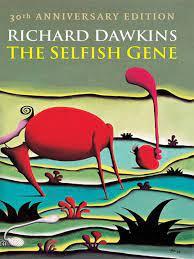 RichardDawkinsSelfishGene » Right-wingers come to the defense of Richard Dawkins? » Human Evolution News » 1