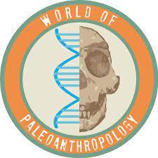"SethChagi » Univ. of Florida Anthropology lecturer Molly Selba: Human variation ""to be celebrated"" » Human Evolution News » 1"