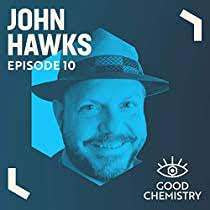 JohnHawksGoodChemistry » Archaic ghost species DNA, at least 2% in Africans says Paleo-anthropologist John Hawks » Human Evolution News » 3