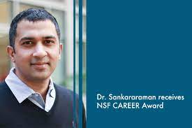 SriramSankararaman » Prof. John Hawks: New evidence Africans have at least 2% archaic ghost species DNA » Human Evolution News » 2