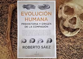 Roberto » 3 recent studies completely validate Homo erectus DNA in modern Asians, Southeast Asian islanders » Human Evolution News » 3