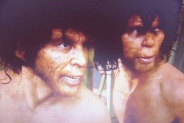 Homoerectusman 1 tender » Henan man 河南人 awesome discovery announced in China: 32 kya, late Homo erectus? » Human Evolution News » 2