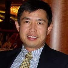 Shi Huang