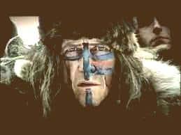 Solutreans antique » Bering Bridge migration into Americas pushed back 10k yrs, shocking footprints: Jennifer Raff concedes Pre-Clovis legit » Human Evolution News » 1